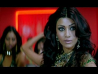Gustak Nigaah - Hindi Song - Apna Sapna Money Money