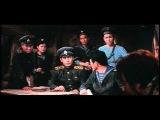 "Хф ""Остров Вольми"" (КНДР, 1982 г., на корейском, с англ. субтитрами)."