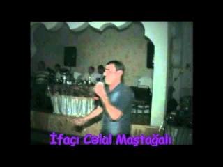 Celal Mastagali-Yeri Var 2013 ♥dj m@meD♥