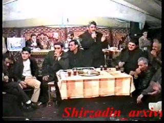 shirzadin_arxivi_AMAN VERMEREM