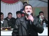 Beledir heyat (mehman kend ehmedli)shirzadin_arxivi