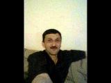 meyxana muzikalni 2013 Mehman kend Ehmedli