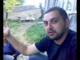 azeri PRIKOL))) стихотворение на Aзербайджанском.