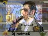 Perviz BulBule Mersiyye-Huseyn Geldi Kerbelaya Qonaq ♥ Dj m@meD ♥