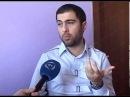 """Namiq Qaracuxurlu """"Mən 10LAR-dan olmaq istəmirəm """" 10LAR ATV"""