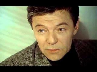 Александр Збруев, в фильме