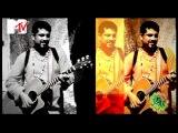 MTV Roots - Hey Bhagwan - Raghu Dixit Project