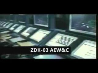 Pakistani Military power of 2011