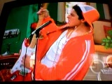 Feelin' the Love (Hip Hop Version) - Cory and the Boys featuring Eddie T (That's So Raven)