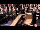 24_DOC: Трилогия - 9/11, Афганистан, The One
