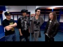 10-02-28 - exclusiv weekend - Tokio Hotel Interview
