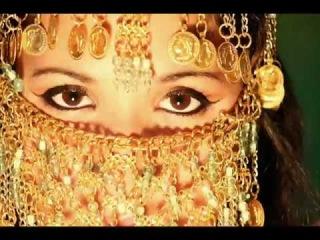 arabic - belly - dance - music - song - darbuka - mezdeke - oryantal.flv