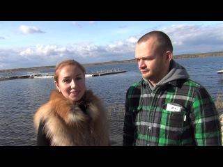 kokorin2.ru - История успеха Елены Вечкановой