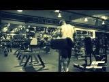 Jay Cutler - Bodybuilding Motivation HD