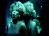 WHATEVER YOU WANT TINA TURNER 1995 written by TAYLOR DAYNE
