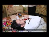 Филипп Киркоров  «Алла-Виктория» (ПРЕМЬЕРА ПЕСНИ 2012)