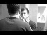 10 способов быстрого бритья!