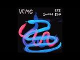 VCMG - EP2 Single Blip