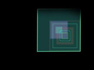 interplay: john foxx and the maths (digital only video mix)