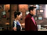 The Dj is Mine ( Kahi & JYP ) - Dream High 2