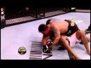 Frank Mir vs Minotauro Nogueira Nek Minnit H S