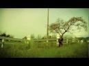 Brandon Westgate - Boned Kickflip (Emerica)