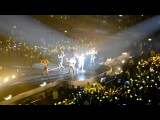 G-Dragon - Crayon (Galaxy Alive Tour 2012, London) 141212