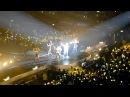 G-Dragon - Crayon (Galaxy Alive Tour 2012, London) 141212