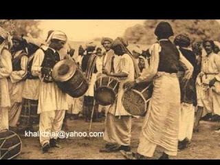 Homayun Sakhi Attan Rubab