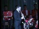 кларнет - 40 symphony G.Goodwin