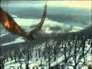 Остров драконов Эпидемия.wmv