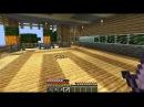Minecraft 1 3 1 Zombie Pigman in ordinary world Пигмэн в обычном мире