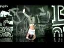 B-boy Cico Trailer 2011
