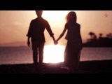 Strobe &amp Jashari Feat. Moxiie - Timebombs (Official Video)