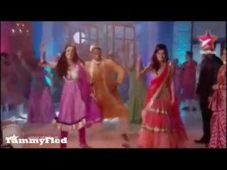 Iss Pyaar Ko Kya Naam Doon - Arshi - Dhulha Mil Gaya - Trailer - Must Watch