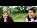 Bhoothnath / Призрак виллы Натхов - Chalo Jaane Do