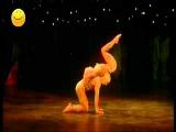 Acrobats, Quidam,Cirque Du Soleil | Акробаты,Нечто,Цирк СОЛНЦА