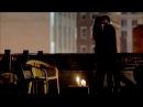 Damon Elena New York City That Never Sleeps 4x17