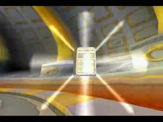 прохождение игры Spyro 2: Ripto's Rage часть 12 ( Краш )