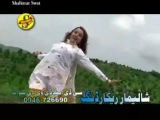 new pashto songs nazia iqbal