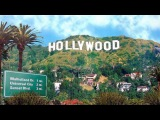 DJ Mike Zed - Hollywood httppromodj.comdjmikezed