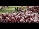 Nebraska Football Levels Pump Up
