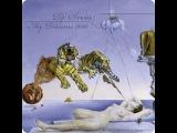 Dj Sveta - My Dreams 2010