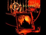 Frontline Assembly - Deception