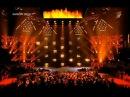 Фабрика звезд. Россия - Украина. Финал. 4 выпуск. (06.07.2012)
