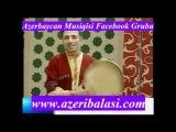 Mensum Ibrahimov - Haydi G