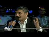 Ehtiram vs İntiqam - Ti Kto Takoy Davay Do Svidaniya | vk.com/meyxana_online