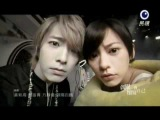 Super Junior M - SOLO (Ost Skip beat)