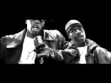 G. Dep - Special Delivery [Remix] [Music Video] HD