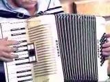 Vic Chesnutt records 'Ghetto Bells' Part 2
